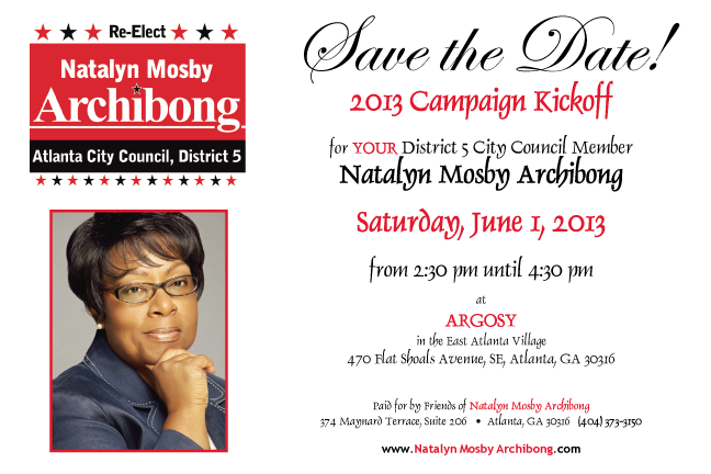 SaveTheDate-CampaignKickoff
