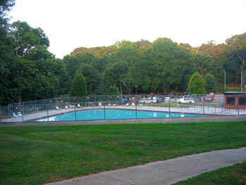 candler_park_pool