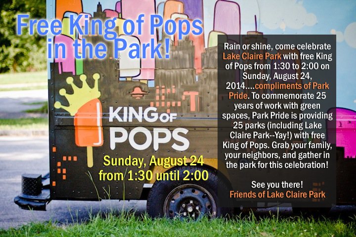 free-king-of-pops-in-lake-claire-park
