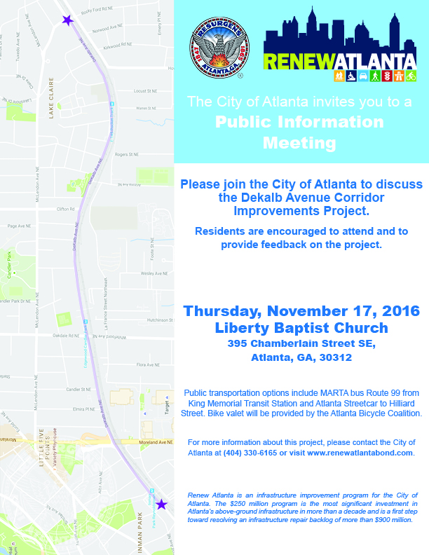 renewatl_dekalb-avenue-public-meeting-flyer