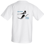 Lake-Claire-Child-Tshirt-2