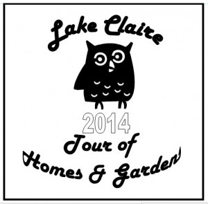 Tour-of-Homes-logo1