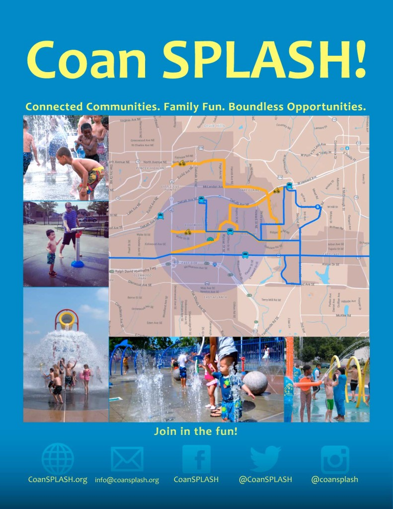 Coan-SPLASH!-Flyer-1